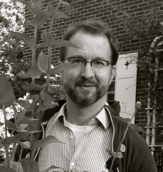 Image result for Owen McLeod poet + photographs